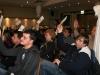 VI конгрес на ФНСС