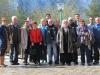 Управителен съвет -27-28.03.2014