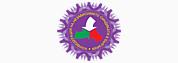 Конфедерация на независимите синдикати в България