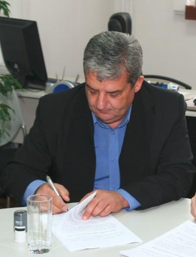 Йордан Никленов
