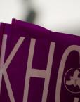 КНСБ отхвърля твърденията за въвеждане на 9-часов работен ден