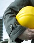 Подкрепете кампанията за нов закон в ЕС за защита на трудовите права