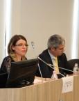 Декларация от балканската синдикална конференция за 100-годишнината на МОТ