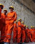 Социална платформа улеснява българските работници в Германия в ориентирането им на трудовия пазар