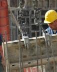 КНСБ апелира към работодателите: Пазете работниците в жегата