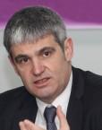 """Пламен Димитров пред в. """"24 часа"""": Втората пенсия трябва да е пожизнена, не наследяема"""