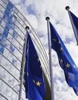 ЕК обсъжда днес със синдикатите националните плановете за възстановяване