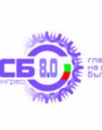 Позиция на КНСБ във връзка с обществено-политическата ситуация в страната