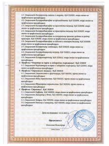 Licenziq 2