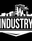 """Първо заседание на секторен съвет """"Индустрия"""" на КНСБ"""