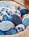 Светли Великденски празници
