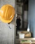 Апел за засилване на мерките за безопасни условия на труд в Строителството