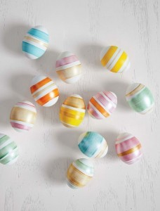 striped-easter-eggs